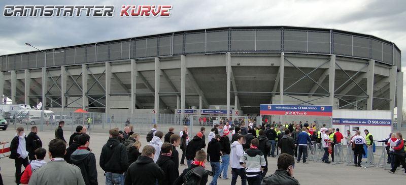 bl30 100412 FC Augsburg - VfB 1-3 --- 0001