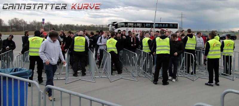 bl30 100412 FC Augsburg - VfB 1-3 --- 0005