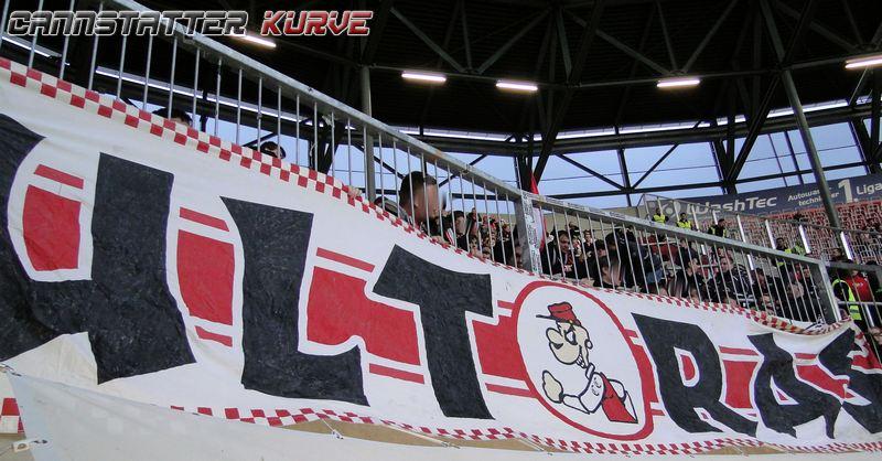 bl30 100412 FC Augsburg - VfB 1-3 --- 0017