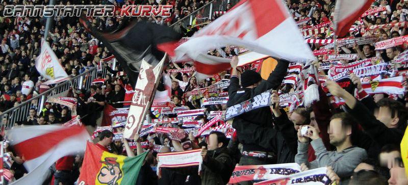 bl30 100412 FC Augsburg - VfB 1-3 --- 0031