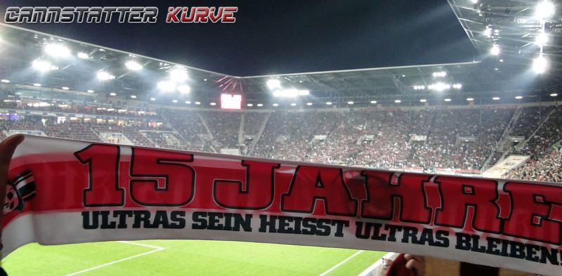 bl30 100412 FC Augsburg - VfB 1-3 --- 0102