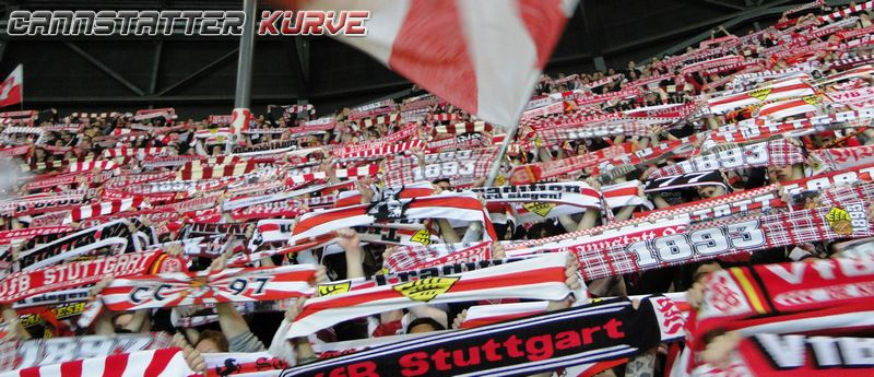 bl30 100412 FC Augsburg - VfB 1-3 --- 0104