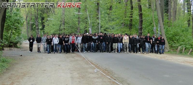 bl30 160411 1.FC Koeln - VfB 1-3 --- 0002