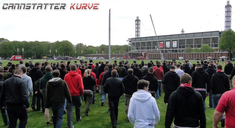 bl30 160411 1.FC Koeln - VfB 1-3 --- 0007