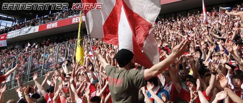 bl30 160411 1.FC Koeln - VfB 1-3 --- 0033