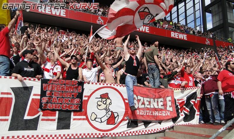 bl30 160411 1.FC Koeln - VfB 1-3 --- 0043