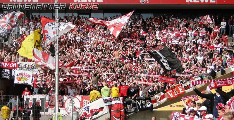 bl30 160411 1.FC Koeln - VfB 1-3 --- 0045