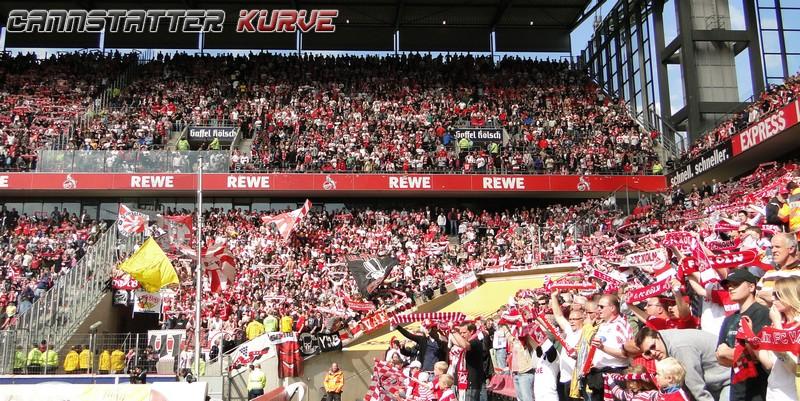 bl30 160411 1.FC Koeln - VfB 1-3 --- 0049