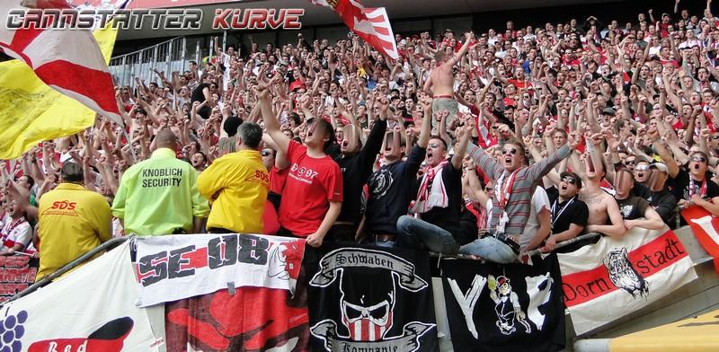 bl30 160411 1.FC Koeln - VfB 1-3 --- 0052