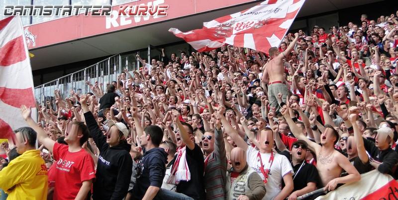 bl30 160411 1.FC Koeln - VfB 1-3 --- 0053