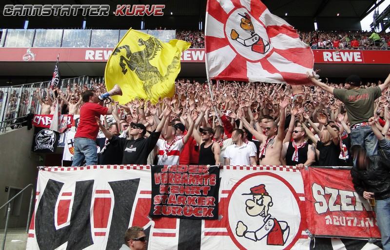 bl30 160411 1.FC Koeln - VfB 1-3 --- 0055