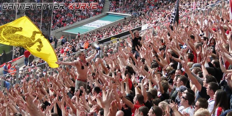 bl30 160411 1.FC Koeln - VfB 1-3 --- 0057