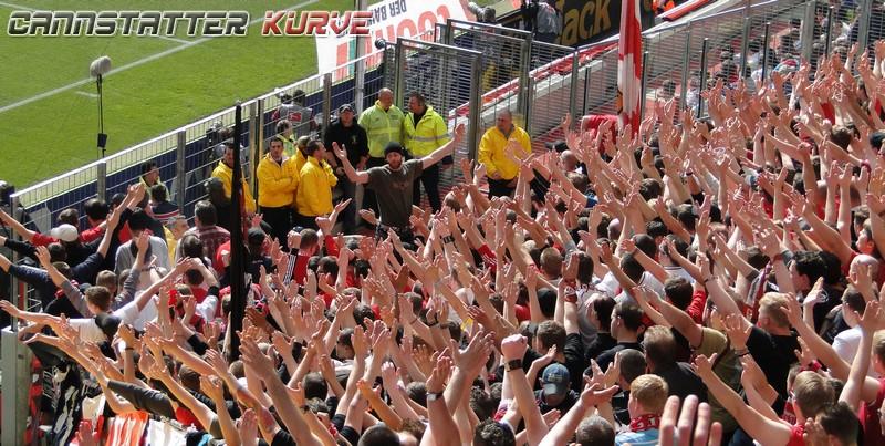bl30 160411 1.FC Koeln - VfB 1-3 --- 0065