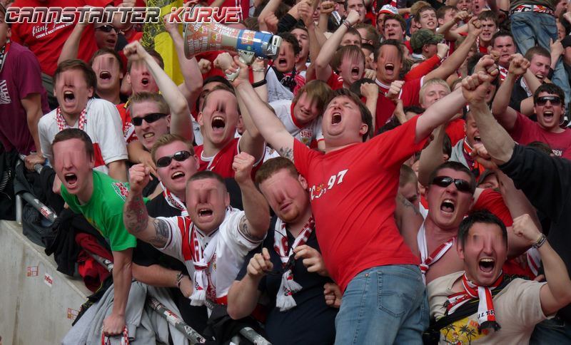 bl30 160411 1.FC Koeln - VfB 1-3 --- 0079 Soke-2