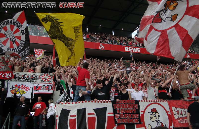 bl30 160411 1.FC Koeln - VfB 1-3 --- 0079