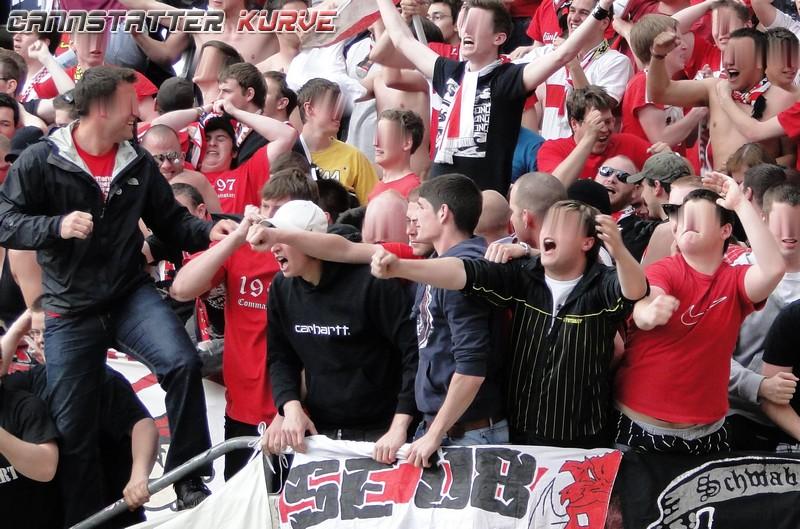 bl30 160411 1.FC Koeln - VfB 1-3 --- 0081