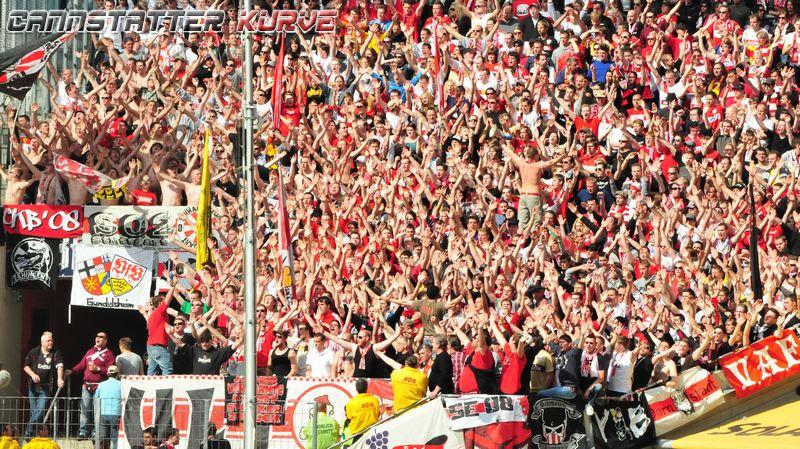 bl30 160411 1.FC Koeln - VfB 1-3 --- 0082-wh