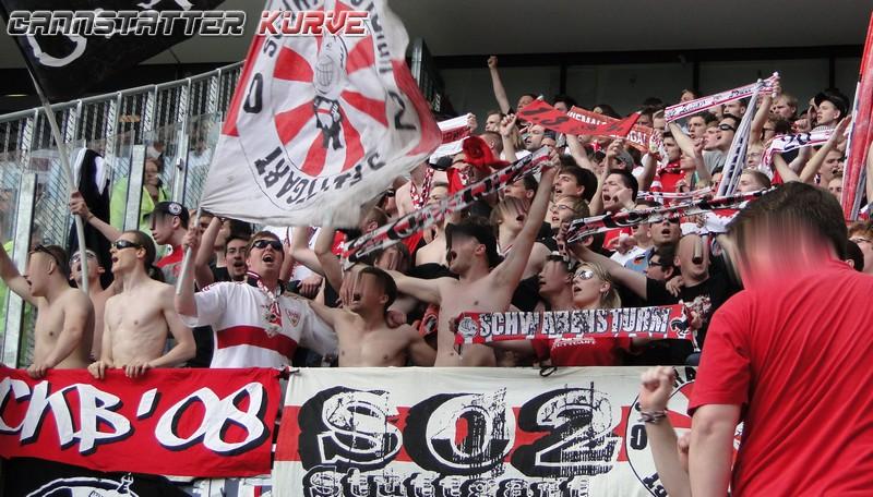 bl30 160411 1.FC Koeln - VfB 1-3 --- 0083
