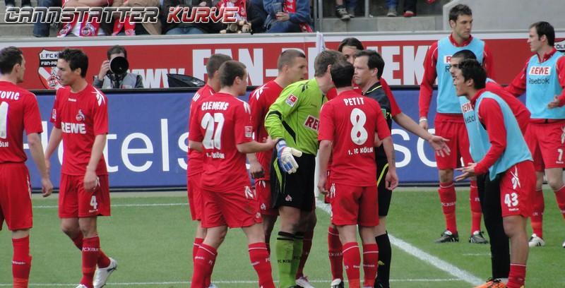bl30 160411 1.FC Koeln - VfB 1-3 --- 0087