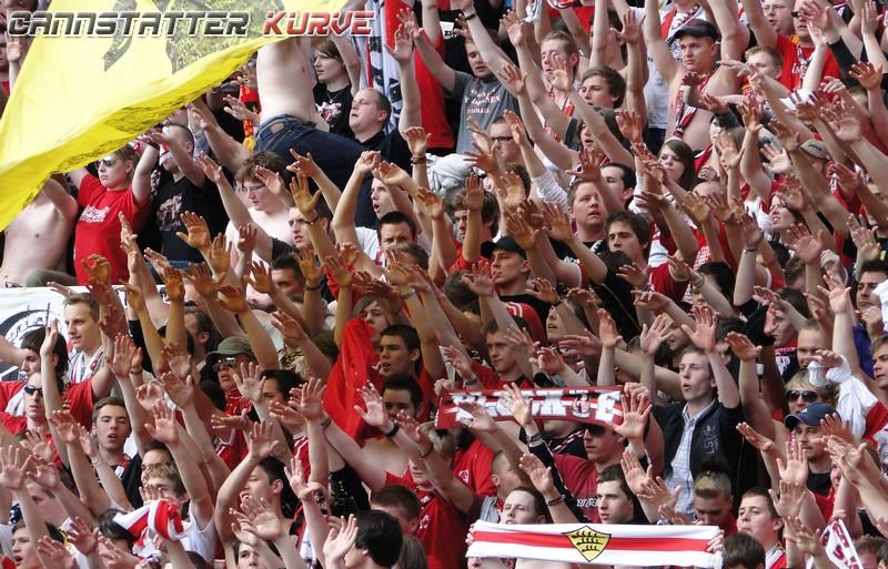 bl30 160411 1.FC Koeln - VfB 1-3 --- 0093
