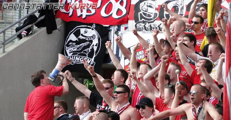 bl30 160411 1.FC Koeln - VfB 1-3 --- 0096