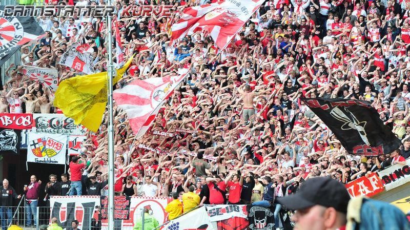 bl30 160411 1.FC Koeln - VfB 1-3 --- 0104-3-wh