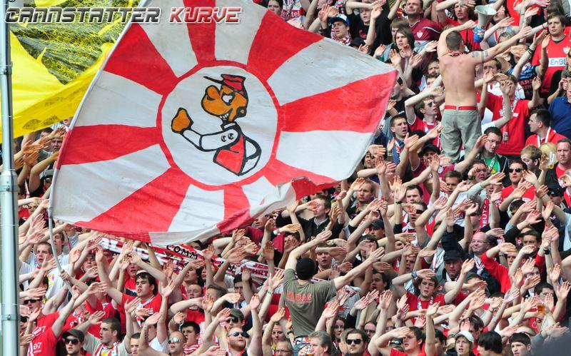 bl30 160411 1.FC Koeln - VfB 1-3 --- 0104-4-wh