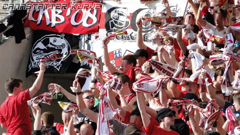 bl30 160411 1.FC Koeln - VfB 1-3 --- 0110