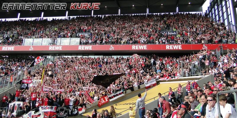 bl30 160411 1.FC Koeln - VfB 1-3 --- 0114
