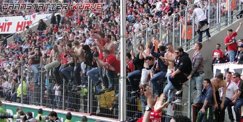 bl30 160411 1.FC Koeln - VfB 1-3 --- 0115