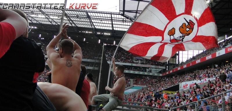 bl30 160411 1.FC Koeln - VfB 1-3 --- 0116