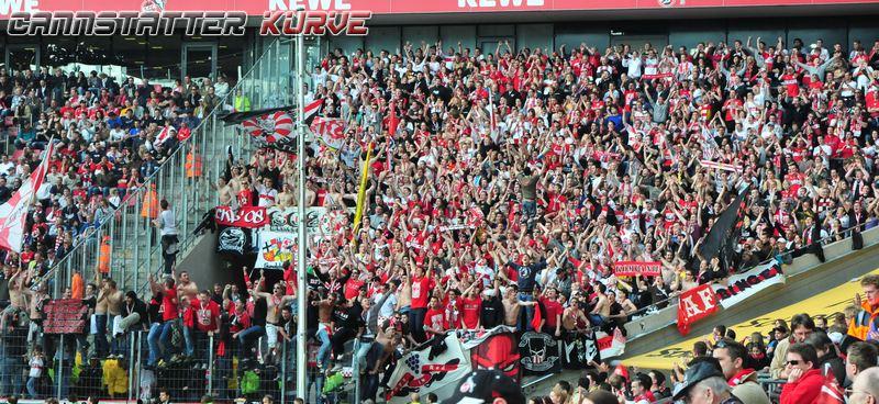 bl30 160411 1.FC Koeln - VfB 1-3 --- 0118-3-wh