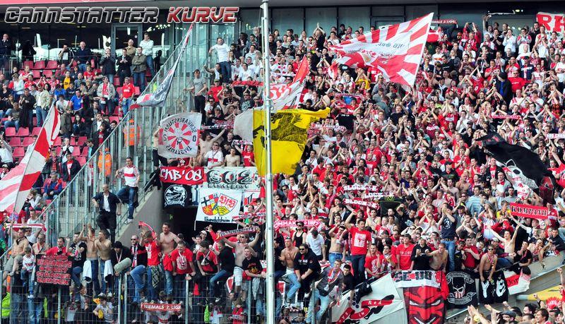 bl30 160411 1.FC Koeln - VfB 1-3 --- 0118-5-wh