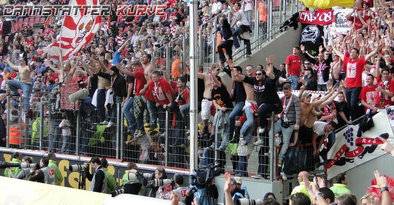 bl30 160411 1.FC Koeln - VfB 1-3 --- 0118