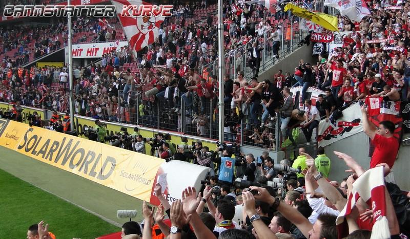 bl30 160411 1.FC Koeln - VfB 1-3 --- 0123