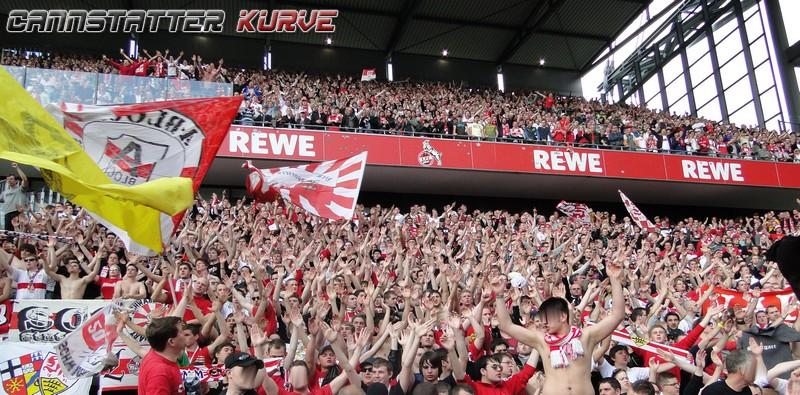 bl30 160411 1.FC Koeln - VfB 1-3 --- 0124