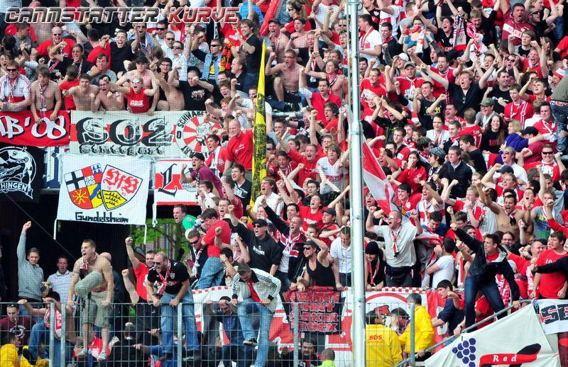 bl30 160411 1.FC Koeln - VfB 1-3 --- 0125-wh