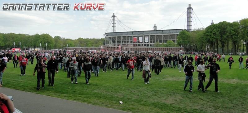 bl30 160411 1.FC Koeln - VfB 1-3 --- 0132