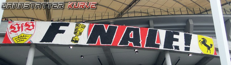 bl30 210413 VfB - SC Freiburg - 009
