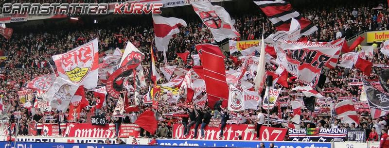 bl30 210413 VfB - SC Freiburg - 040