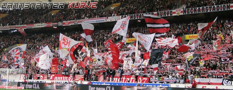 bl30 210413 VfB - SC Freiburg - 041