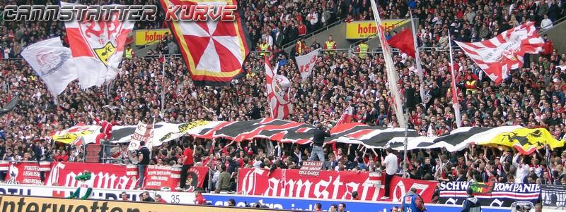 bl30 210413 VfB - SC Freiburg - 059