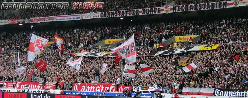 bl30 210413 VfB - SC Freiburg - 069