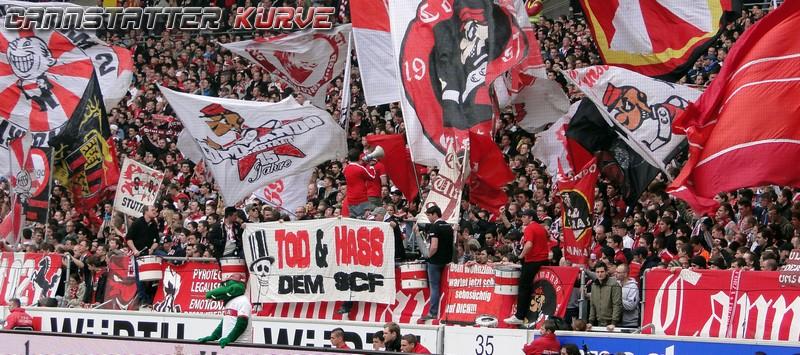 bl30 210413 VfB - SC Freiburg - 075