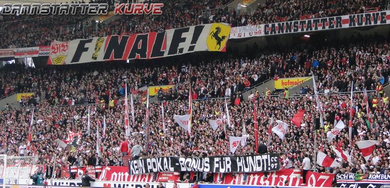 bl30 210413 VfB - SC Freiburg - 102