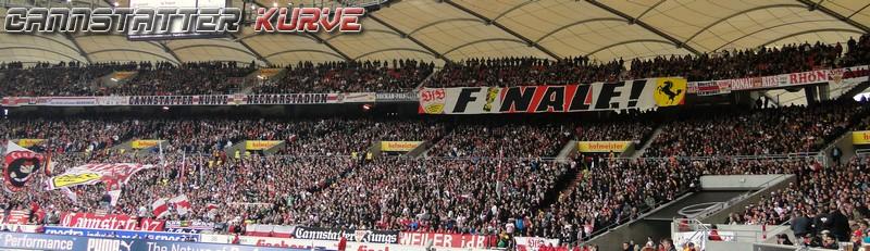 bl30 210413 VfB - SC Freiburg - 118