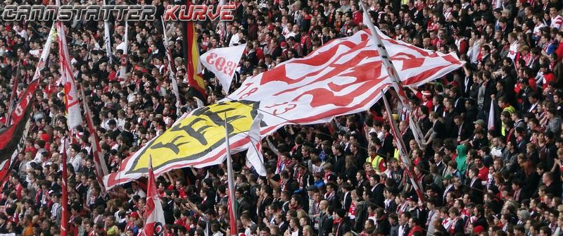 bl30 210413 VfB - SC Freiburg - 119