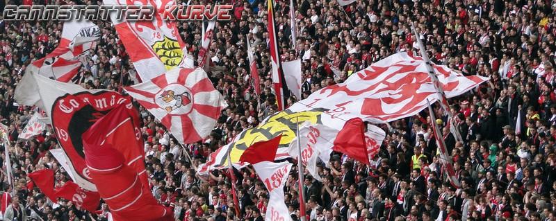 bl30 210413 VfB - SC Freiburg - 129