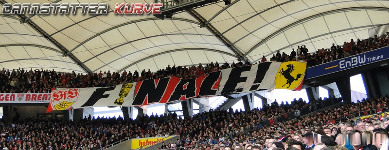 bl30 210413 VfB - SC Freiburg - 142