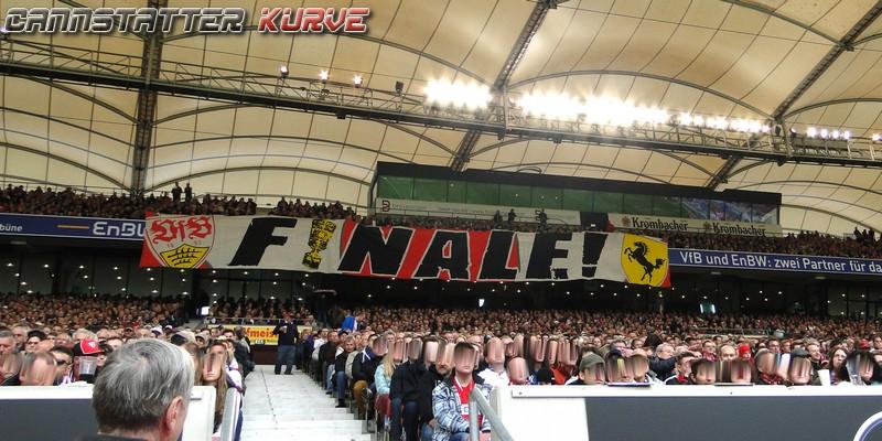 bl30 210413 VfB - SC Freiburg - 154